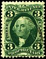 Stamp US 1862 3c revenue proprietary.jpg