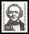 Stamps of Germany (Berlin) 1986, MiNr 759.jpg
