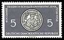 Stamps of Germany (DDR) 1958, MiNr 0647.jpg