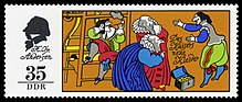 Stamps of Germany (DDR) 1975, MiNr 2097.jpg