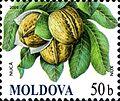 Stamps of Moldova, 029-09.jpg