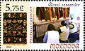 Stamps of Moldova, 2014-03.jpg