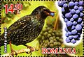 Stamps of Romania, 2014-098.jpg