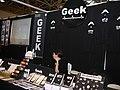 Stand Studio Geek - Monaco Anime Game Show - P1560499.jpg