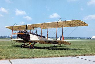 Standard J - Image: Standard J 1 USAF