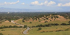 Stanford Dish May 2011 004.jpg