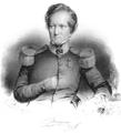 Stanisław Barzykowski.PNG