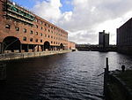 Stanley Dock, Liverpool (59).JPG