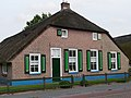 Staphorster farmhouse in authentic colors.jpg