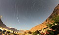 Star Trial over Gilgit City 001.jpg