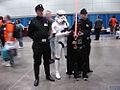 Star Wars Celebration IV - Imperial fan costumes (4878278137).jpg