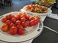 Starr-170108-6449-Solanum lycopersicum-landrace varieties-Hawea Pl Olinda-Maui (32314505852).jpg
