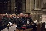 State Funeral for President Bush 181205-D-XX671-395.jpg