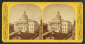 State House, from Robert N. Dennis collection of stereoscopic views 4.png