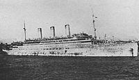 Statendam1917.jpg