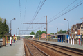 Station Maria-Aalter - Foto 1.png