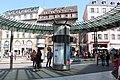 Station Tramway Homme Fer Strasbourg 7.jpg