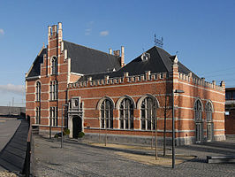 Station antwerpendam.jpg