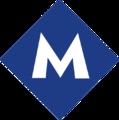 Stationsschild Izmir Metro.png
