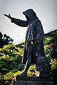 Statua di Cola di Rienzo.jpg