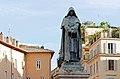 Statua di Giordano Bruno.jpg