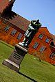 Statue of H.C. Andersen.jpg