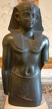 Statue of a ptolemaic king-A 28-Egypte louvre 003.jpg