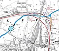 Staveley Basin 1898.jpg