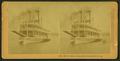 Steamer Belle, of Lake Minnetonka, Minn. U.S.A, by Kilburn, B. W. (Benjamin West), 1827-1909.png