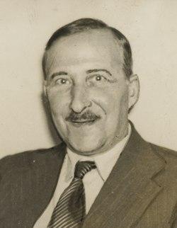 Stefan Zweig, Fundo Correio da Manhã - 3 (cropped).tif
