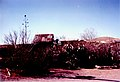 Steins New Mexico Ghost Town 2 March 1996 - 01.jpg