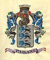 Stemma Pagani di San Vito.jpg