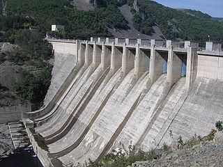 Energy in Bulgaria