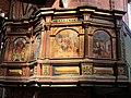 Stendal Marienkirche Kanzel Detail 2011-09-17.jpg