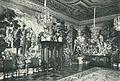 Stensalen 1966.jpg