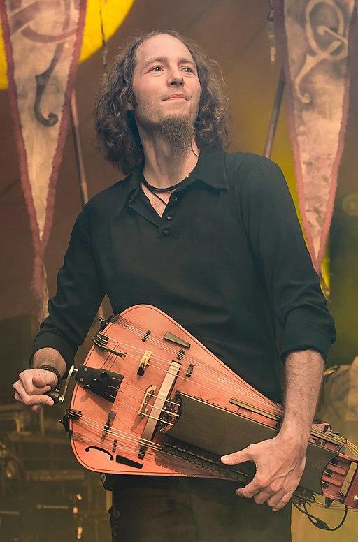 Stephan Groth(2)