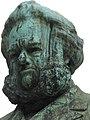 Stephan Sinding-Henrik Ibsen-Oslo-2.jpg
