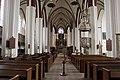 Stephanskirche Tangermünde Innen 01.jpg