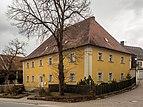 Steppach Gasthof Amberger 4010626.jpg