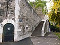 Steps to the old city of Geneva (6309697482).jpg