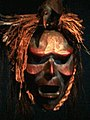 Stewart-Beau Dick mask.jpg