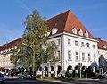 Steyr Hans Wagner-Straße 2, 4 (01).JPG