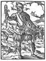 StockNarr-1568.png
