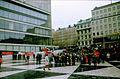 Stockholm 1973-05-01-6.jpg