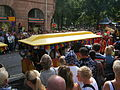 Stockholm Pride 2010 27.JPG