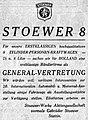 Stoewer-19300108-importeur-gezocht.jpg