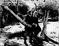 Stolengoods-newspaper-scene-1915.jpg