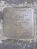 Stolperstein Konrad Belz.jpg