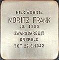 Stolperstein Moritz Frank.jpg
