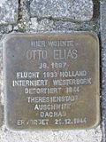 Stolperstein Otto Max Elias.jpg